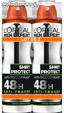 m.exp ato shirt protect 2X200