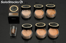 Mac foundation Cosmetics