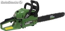 Mac Power Chain Saw 49.2CC 18""