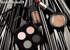 Mac,ysl,givenchy,Estee Lauder,Chanel,Nars,Lancome Cosmetics