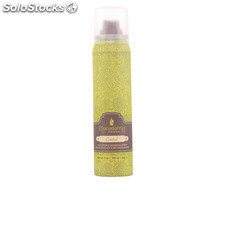 Macadamia CONTROL working spray 100 ml