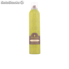Macadamia CONTROL working spray 300 ml