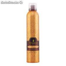 Macadamia - FLAWLESS conditioning cleanse 250 ml