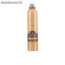 Macadamia FLAWLESS conditioning cleanse 250 ml