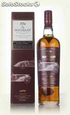 Macallan Whisky Maker's Edition Alcohol