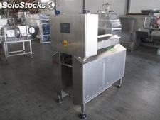 Machine coupeuse charcuterie ITEC