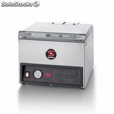 Machine d'emballage sous vide SV-204T 230 / 50-60 / 1