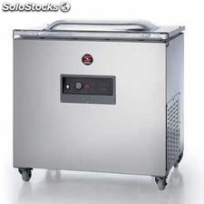 Machine d'emballage sous vide SV-810T 230-400 / 50 / 3N