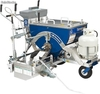 Machine de marquage graco thermolazer