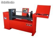 Machine de Torsion MT 150 A