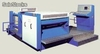 Machine MAC COMBI 1400
