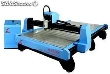 Machine Menuiserie moderne cnc router