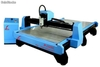 Machine Menuiserie moderne cnc router - Photo 1
