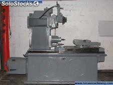 Machine Shaper Rockford Type Hydraulic Horizontal. For Sale