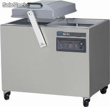 Machine sous vide falcon 2-60