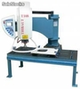 Machines multifonctions T108 - Gamme T 108 V4