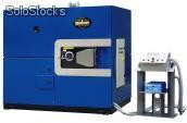 Machines Nettoyage Hydrocarbures A3