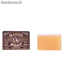 Macho the macho soap jabón para barba 150 gr