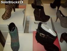 made in Italy woman shoes! winter collection