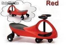 Magic car, Plasma car , Swing car