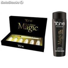 Magic plus-magic botox plus 250 ml