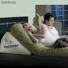 magic recliner cama reclinable cama matrimonial