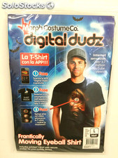 Maglie Digital Dudz