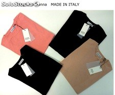 Maglieria Donna made in italy