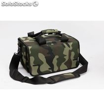 Magma 45 record bag 150 camo