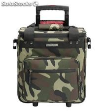 Magma lp trolley 50 camo