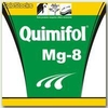 Magnesio - QUIMIFOL Mg-8