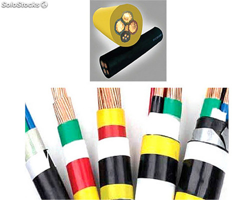 Magnesium Oxide Cable : Magnesium hydroxide for cable sheath