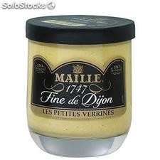 Maille mout forte verrine 165G