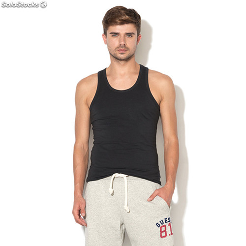 Corps Maillot 2U77g15 Jr003 De A996n Homme Guesspack 3FKJTcl1