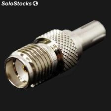 Male Adapter TS9 to sma female (WH81)