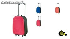 maleta trolley basic