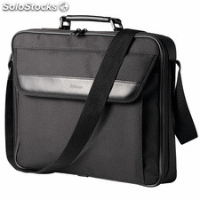 "Maletin portatil Trust 15""-16"" Atlanta notebook carry bag 21080"