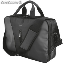 Maletin trust modena carry bag