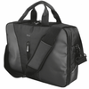 "Maletin trust modena carry bag para portatil de hasta 16""/40.64cm -"
