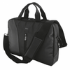 Maletin trust modena slim carry bag para portatil de hasta