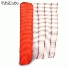 Malla Faena Safety Fence 50 yardas