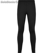 Compressport Full Tights Malla Larga Hombre Negro Talla T1 c51118bfdad13