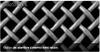 Mallas de alambre (crimped wire mesh)