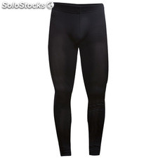 Mallas deportivas active tights