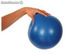 Mambo soft-over-ball 26 cm (603-ms26a)
