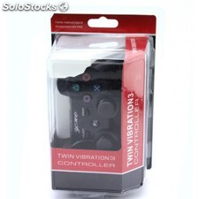 mando compatible para play station 3 cable venta dropshipping