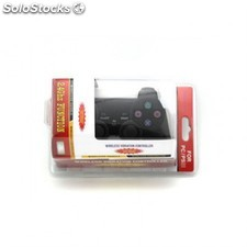 mando compatible para ps3 inalambrico venta drop shipping
