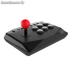 Mando de videojuegos Saitek SFV Arcade FightStick Alpha for PlayStation3