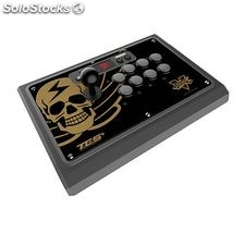 Mando de videojuegos Saitek SFV Arcade FightStick Tournament Edit S+Play
