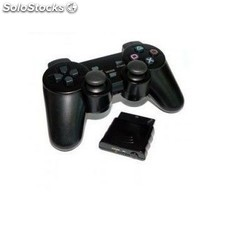 Mando inalambrico para play station 2 PS2